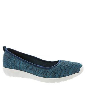 Skechers Active Stardust-Follow Me (Women's)