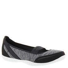 Skechers Active Atomic - Magnetize (Women's)