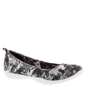 Skechers Active Atomic - Sweet Bouquet (Women's)