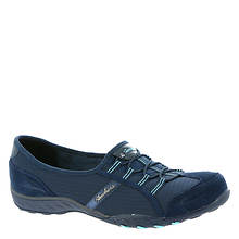 Skechers Active Breathe Easy-Allure (Women's)