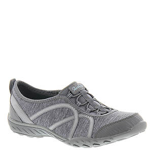 Skechers Active Breathe Easy-Fortune (Women's)