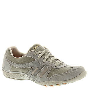 Skechers Active Breathe Easy-Jackpot (Women's)