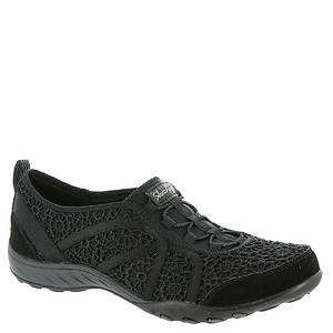 Skechers Active Breathe Easy-Meadows (Women's)