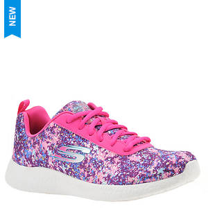 Skechers Sport Burst-Illuminations (Women's)