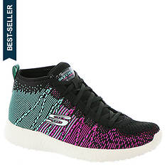 Skechers Sport Burst-Sweet Symphony (Women's)