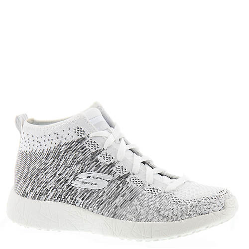 68b6b743d091 Skechers Sport Burst-Sweet Symphony (Women s) - Color Out of Stock ...