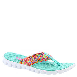 Skechers Sport EZ Flex Cool 11986 (Women's)