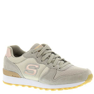 Skechers Sport Retros OG 85-GoldN Gurl (Women's)