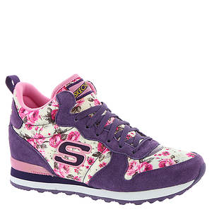 Skechers Sport Retros OG 85-Hollywood Rose (Women's)