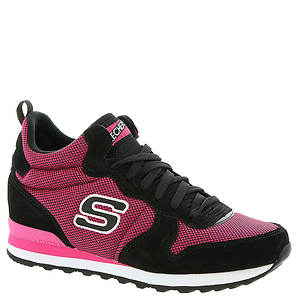 Skechers Sport Retros OG 85-Super Phresh (Women's)