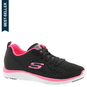 Skechers Sport Valeris-Backstage Pass (Women's)