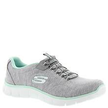 Skechers Sport Empire-Heart to Heart (Women's)