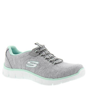 Skechers Sport Empire-Heart to Heart (Women's)