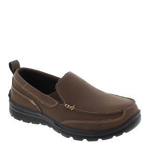 Deer Stags Zesty (Boys' Toddler-Youth)