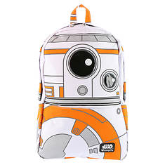 Loungefly Star Wars The Force Awakens BB8 Back Pack (Boys')