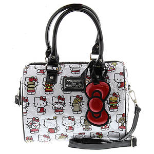 Loungefly Hello Kitty