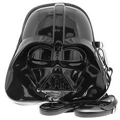 Loungefly Star Wars Darth Vader 3D Crossbody Bag