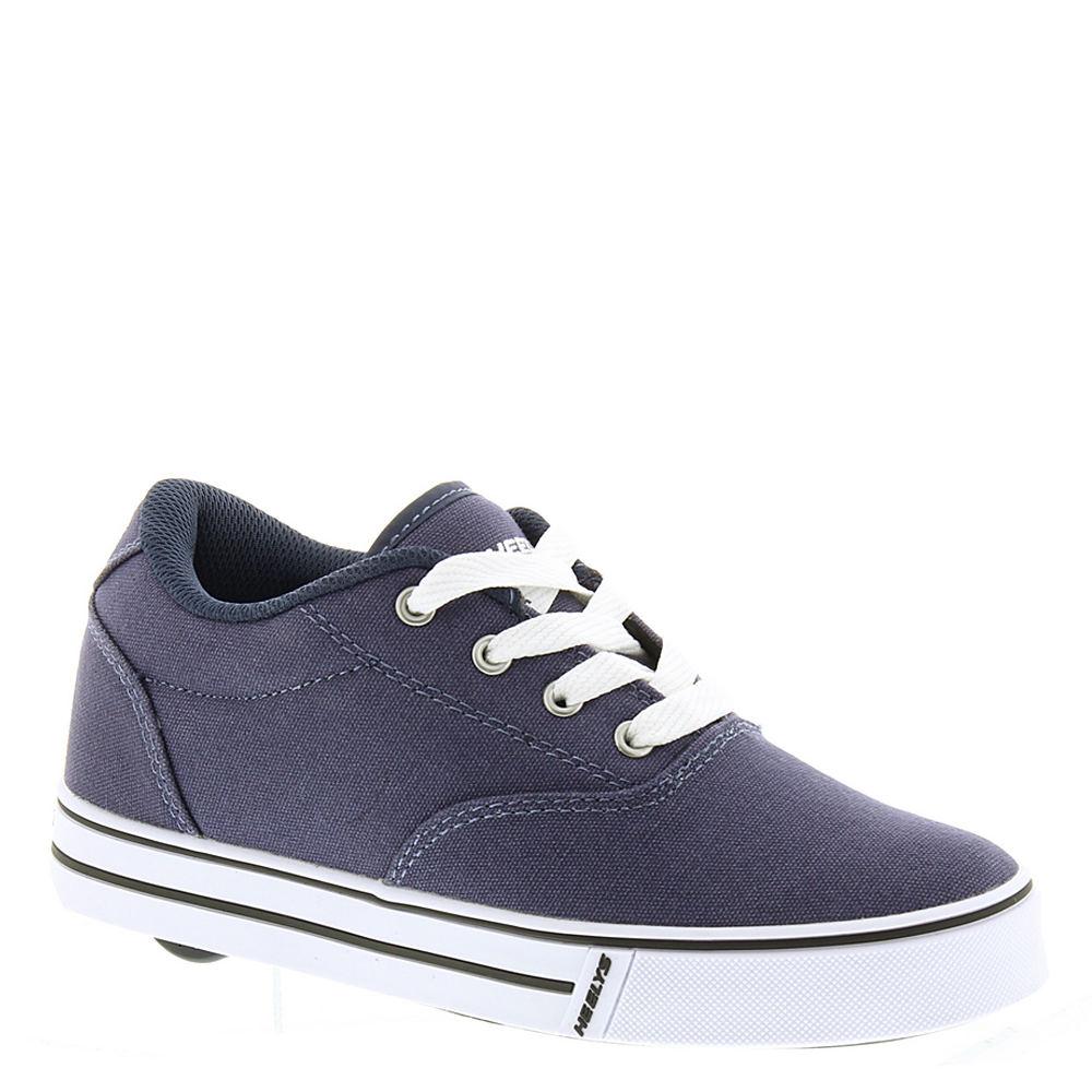 Big Skate Shoes