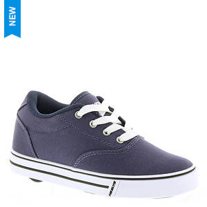 Heelys Launch (Boys' Toddler-Youth)