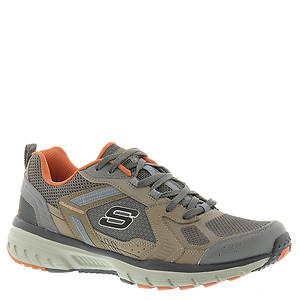 Skechers Sport Geo Trek-Pro Force (Men's)