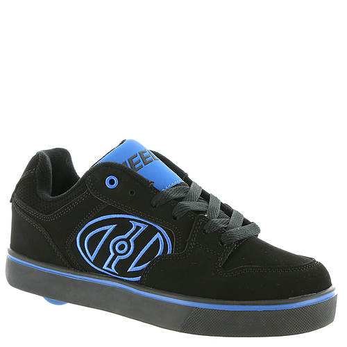 Heelys Motion Plus (Boys' Toddler-Youth)