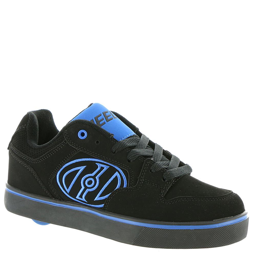 Dc Shoes Kids Size
