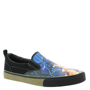 Skechers Sport Menace-A New Hope (Men's)