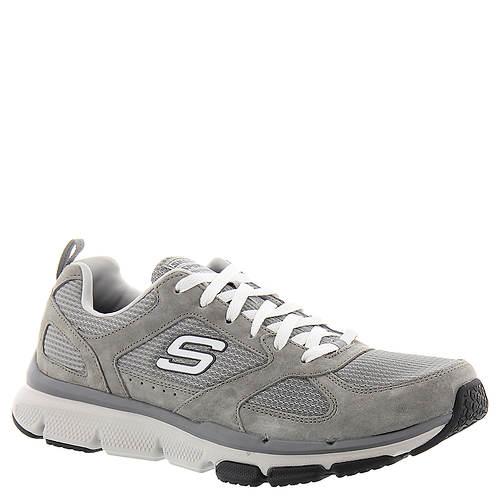 9a25ff859b93 Skechers Sport Optimizer-51551 (Men s) - Color Out of Stock