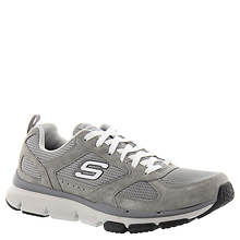 Skechers Sport Optimizer-51551 (Men's)