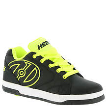 Heelys Propel 2.0 (Boys' Toddler-Youth)