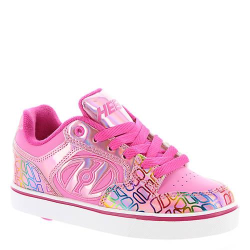 Heelys Motion Plus (Girls' Toddler-Youth)
