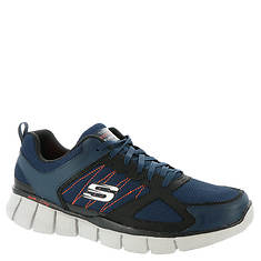 Skechers Sport Equalizer 2.0-On Track (Men's)