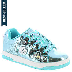 Heelys Split Chrome (Girls' Toddler-Youth)