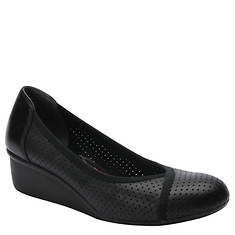 Ros Hommerson Evelyn (Women's)