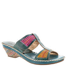 Spring Step Ganzo (Women's)