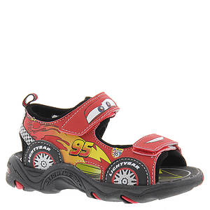 Disney Cars Sandal (Boys' Toddler)