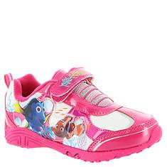 Disney Dory & Nemo (Girls' Toddler)