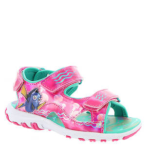 Disney Dory Sandal (Girls' Toddler)