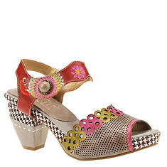 Spring Step Jive (Women's)