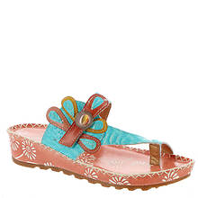 Spring Step Dafine (Women's)