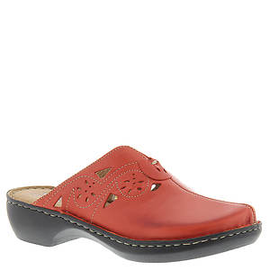 Spring Step Latia (Women's)