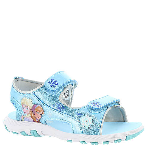 Disney Frozen Sporty (Girls' Toddler)