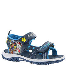 Nickelodeon Paw Patrol Sporty Sandal (Boys' Toddler)