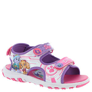 Nickelodeon Paw Patrol Sandal (Girls' Toddler)