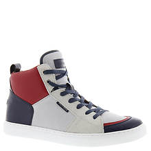 Tommy Hilfiger Martins (Men's)