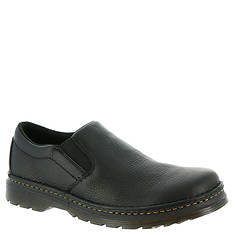 Dr Martens Boyle Slip-On Shoe (Men's)