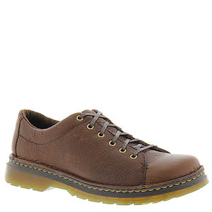 Dr Martens Healy 6-Tie Lace to Toe Shoe (Men's)