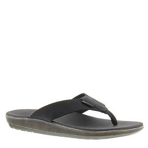 Dr Martens Mana Toe Post Sandal (Men's)