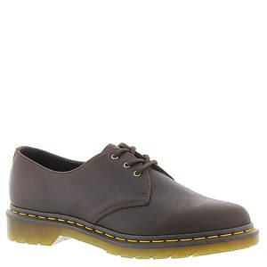 Dr Martens 1461 3-Eye Soft Leather (Men's)