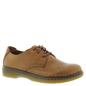 Dr Martens Bexley 3-Eye Shoe (Men's)